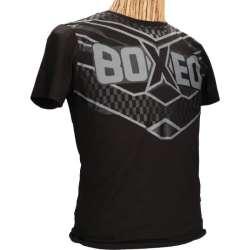 Boxe Bouddha T-shirt premium