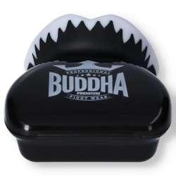 Bucal boxeo Buddha vampire