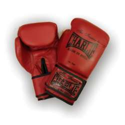Gants de boxe Charlie Blood