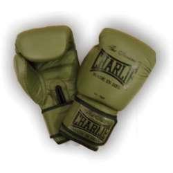 Gants de boxe Charlie Army
