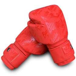 Gants de boxe Buddha top...