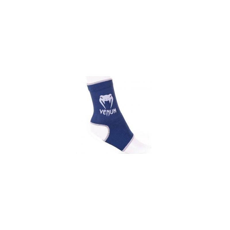Venum Kontact Anklet Bleu
