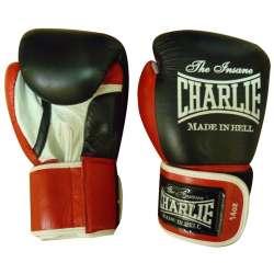 Gants de boxe Charlie Air...