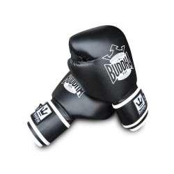 Gants de boxe Buddha pour enfants