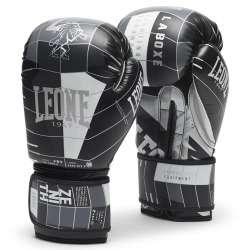 Gant kick boxing Leone zenith GN323