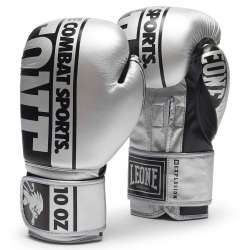 Gants boxe Leone nexplosion...
