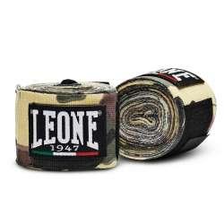 Bandages muay thai Leone (camouflage)