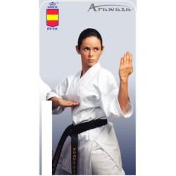 karategui arawaza poids lourd