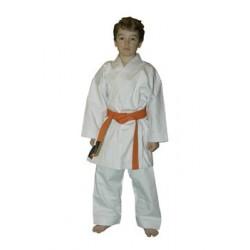 Karategi Arawaza Poids moyen