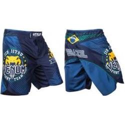Venum Carioca fightshort