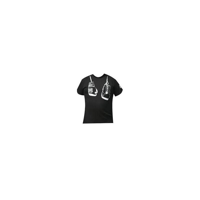 Gants T-shirt Charlie