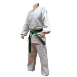 Judogui Tagoya blanc 450 g