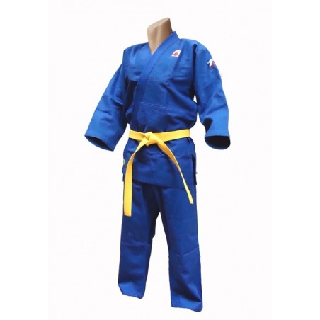Judogui Tagoya bleu 450 g