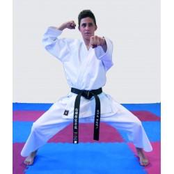 karategui kamikaze international