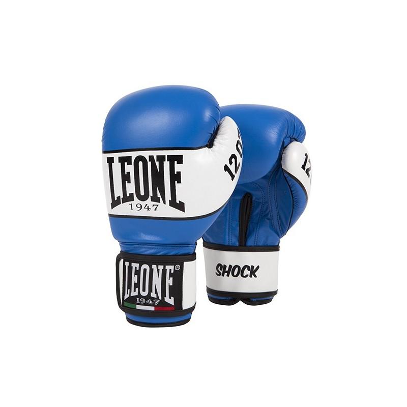 Gant Leone Shock Blue