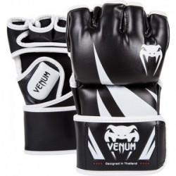 Gant Venum Challenger MMA