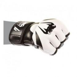 Gant Venum Attack MMA