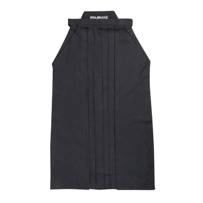 Kimono negro Daedo + Cinto blanco