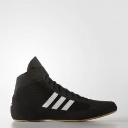 Bota Adidas Hvc