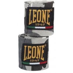 Vendas boxeo Leone Camuflaje