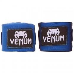 Vendas  boxeo Venum Kontact 4 m negra