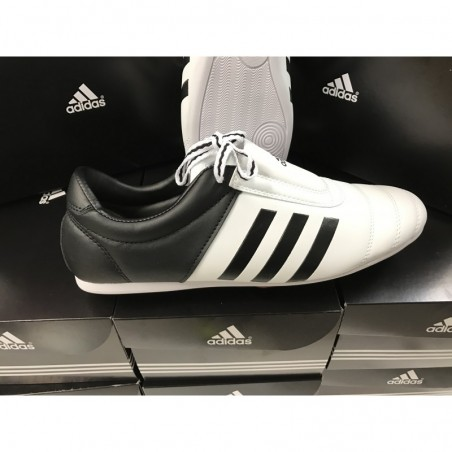 Adidas Adi-Kick 2 Chaussures