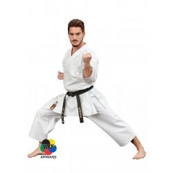 Kimono karate Kata Bunaki Daedo