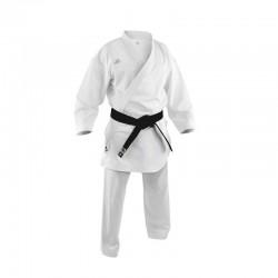 Karategi Kumite Adidas Adizero