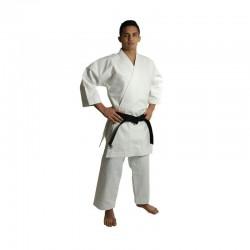 Karategi Kata Adidas Kigai 2.0 cour japonais