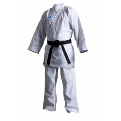 Kimono Adidas Kumite Adizero ultraligero