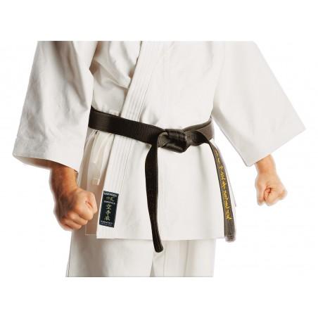 Karategi Kamikaze Amérique