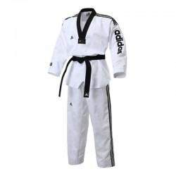 Adidas Super Master 2 Dobok
