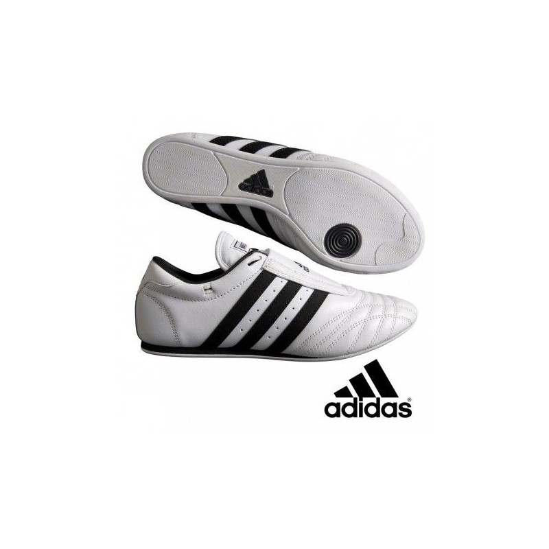 Chaussures de taekwondo Adidas Adi-SM II