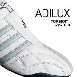 Chaussures de taekwondo Adidas Adi-lux