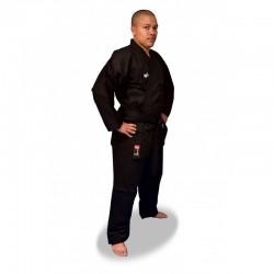 Karategi NKL training noir 8 oz