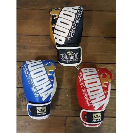 Gants de boxe Buddha Millenium enfants