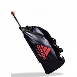 Sac à Dos Adidas KARATE Trolley