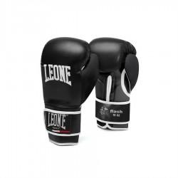 Gants de boxe Leone Flash