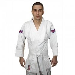 Judogi blanc 360 NKL