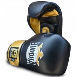 Gant Muay Thai Buddha Top Fight