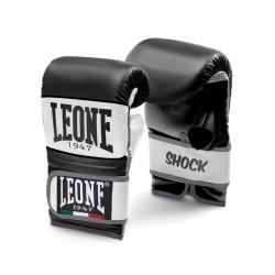 Gants Leone Shock Bag Noir