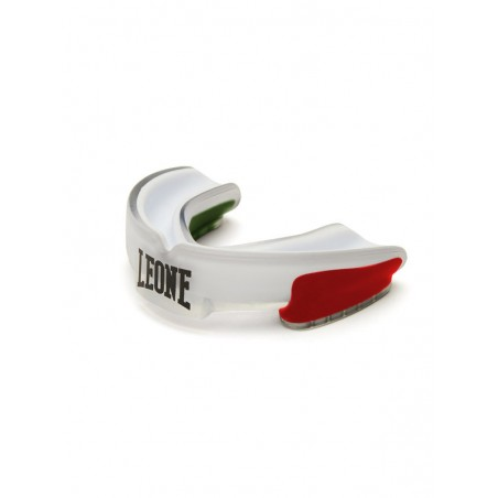 Protège-dents Gel Leone Color Italia