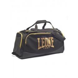 Sac à dos Leone AC940 Pro Bag