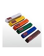 Ceintures de karaté | Karate ceintures
