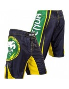 Pantalon MMA - Fightshort - Bermudes