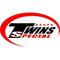 TWINS Special